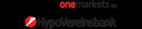 HypoVereinsbank onemarkets