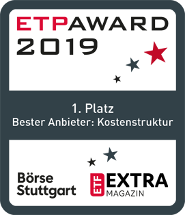 ETP Award 2019