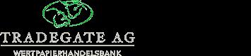 Tradegate AG Wertpapierhandelsbank