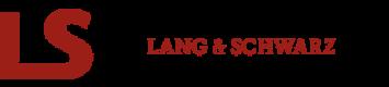 Lang & Schwarz Wertpapierhandel AG
